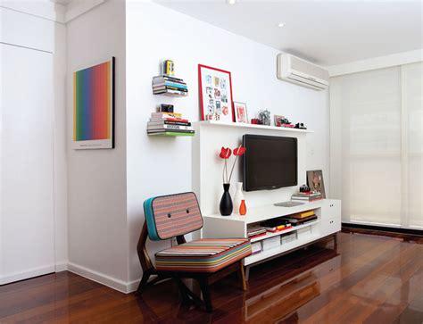 como decorar um apartamento alugado pouco dinheiro populares como mobiliar um apartamento pequeno pouco