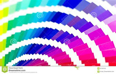 cmyk spectrum 100 cmyk spectrum clemens habicht for the 1000