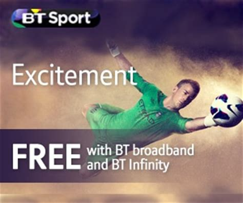 bt infinity map bt infinity broadband coverage map updated