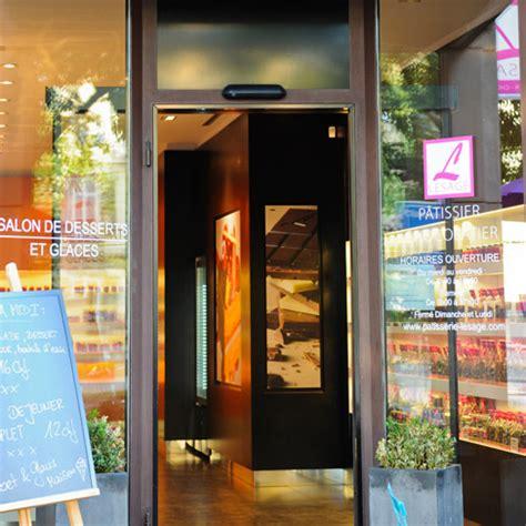 salon de th 233 p 226 tisserie chocolaterie lesage 232 ve suisse