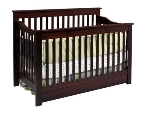 davinci mini cribs mini rocking crib davinci alpha mini rocking wood baby