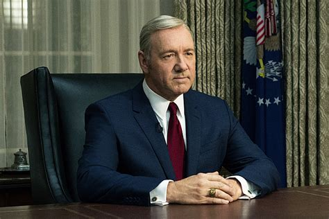 house of cards 5 house of cards 5 quando inizia la quinta stagione di house of cards dimmicome net