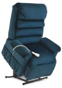 lift chair lift chairs 101