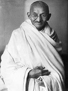 gandhi biography fischer mahatma gandhi zitate aphorismen lebensweisheiten