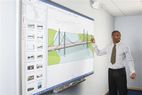 new year interactive whiteboard education