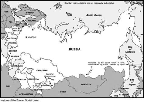 russia and former republics map quiz russia and the republics map quiz 28 images russia and