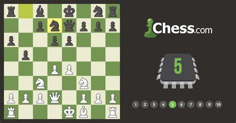 cevrimici satranci bilgisayara karsi oynayin chesscom
