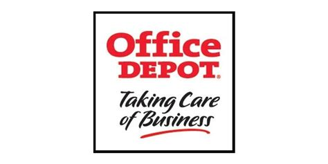 office depot coupons canada office depot coupons canada 28 images office depot