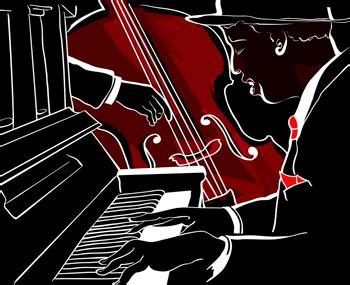 bass jazz radio | in english bestradio.fm listen radio
