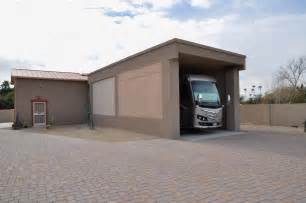 motorhome garage my listings 5 car garage homes arizonacarproperty com scottsdale arizona homes for sale the