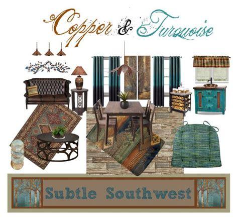 home decor tucson subtle southwest set features brisbane teal dining chair