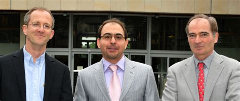 In Kuwait For Mba Finance Experienced by Executive Mba Finance Islamique