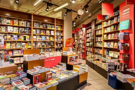 librerie a genova librerie coop genova centro commerciale europa