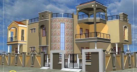 4200 sq ft house plans luxury indian home design with house plan 4200 sq ft
