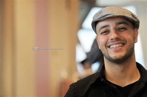 biography maher zain in english 1000 images about maher zain is the best on pinterest