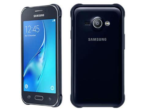 Baterai Power Samsung J1 Ace samsung galaxy j1 ace neo compact entry level smartphone