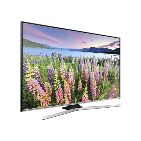 Samsung Led Tv 32 Inch Series 5 samsung 32 quot series 5 j5500 hd 1080p led lcd smart tv