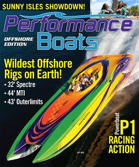 performance boats magazine fishing boats for sale in oklahoma performance boats magazine