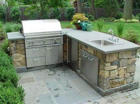 outdoor kitchen blueprints 1000 ideas about outdoor kitchen plans on