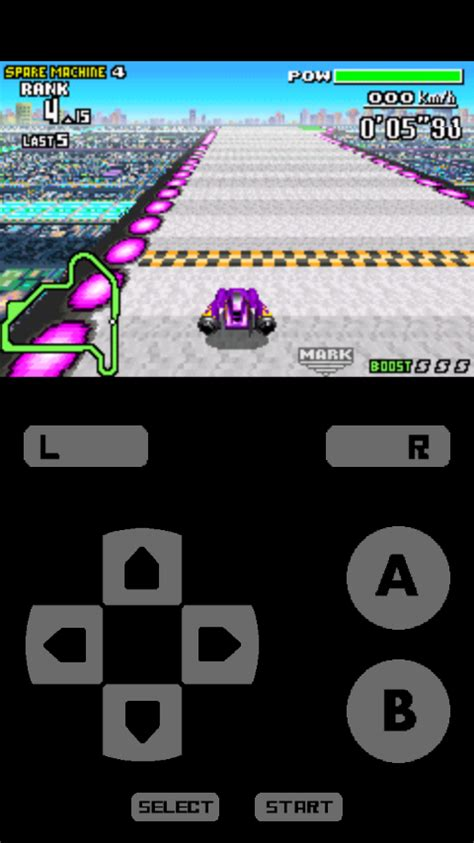 gameshark apk for android gba gba emulator android apps on play