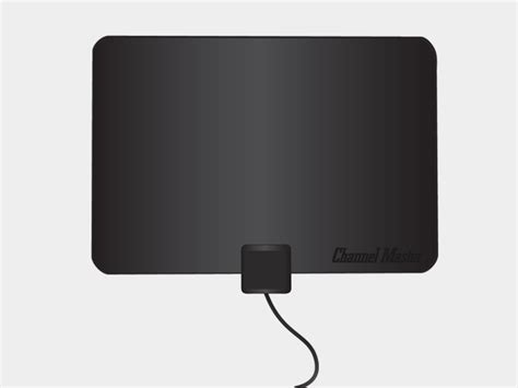 best indoor antennas for free hdtv cord cutting 101 digital trends
