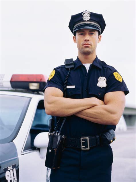 policeman prayers 1000 ways to pray