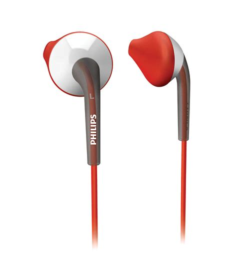 Philips Sports Earphone Shq3300 actionfit sports in ear headphones shq1000 28 philips