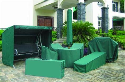 coperture mobili da giardino teli di copertura per mobili arredo giardino
