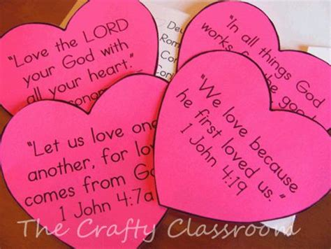 bible verses for valentines day bible verses valentines day at church