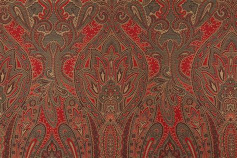italian upholstery fabric robert allen edenpark italian made tapestry upholstery