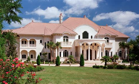 luxury home builders nc luxury home builder custom home builder