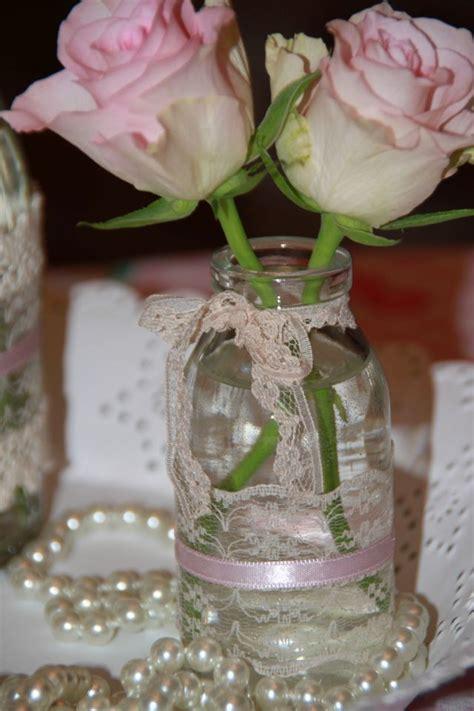 Deko Hochzeit Creme by Ankerwerfer Wedding Deko Hochzeit Vintage Creme