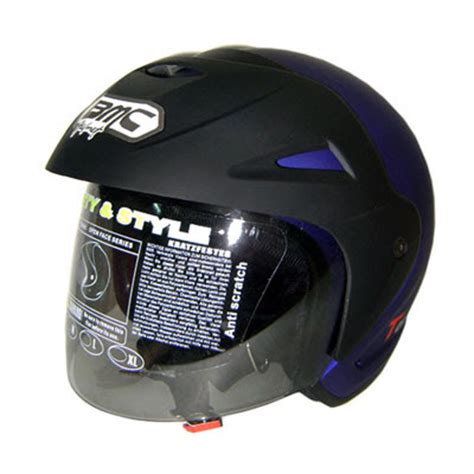 Helm Ink Kyt Bmc toko helm coco harga helm bmc yang ditawarkan