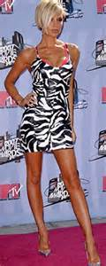 Get Beckhams Mtv Awards Carpet Look by Exclusive The 10 Most Iconic From
