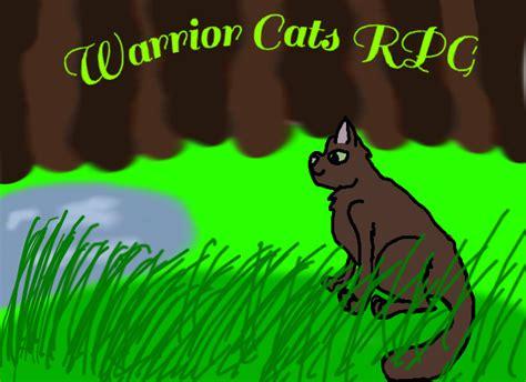 warrior cats pdf warrior cats rpg by alicornbrodie on deviantart