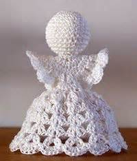 1000 images about engel on pinterest angel kerst and crochet angels