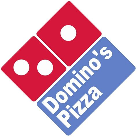domino s get 50 off on 2nd pizza only for today merry christmas