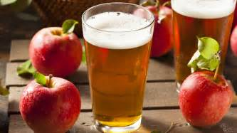 scow cider can a brit find good cider in america anglophenia bbc