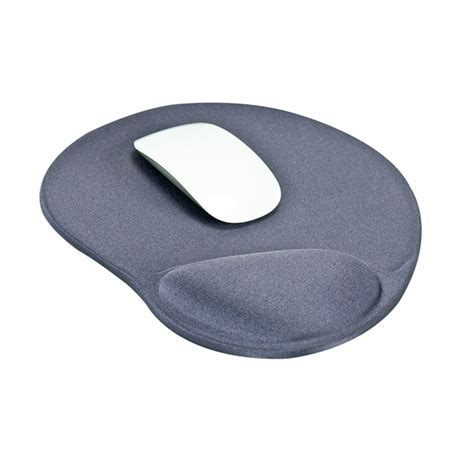 Mouse Pad Standart all your stationery supplies and office needs in one place aidata standard gel mouse pad