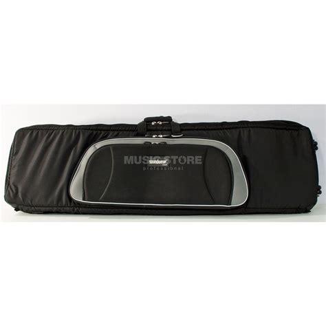 G8 Set 51 000 soundwear bag 148x51x19 cm for e g roland fantom g8