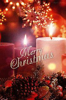 merry christmas  gif  happy christmas animated gifs