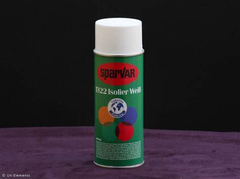 Plexiglas Mit Spraydose Lackieren by Isoliergrundierung 400ml Weiss 0333 2