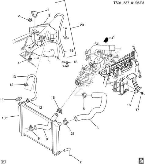 gmc parts diagram cat 3126 overheating problems autos post