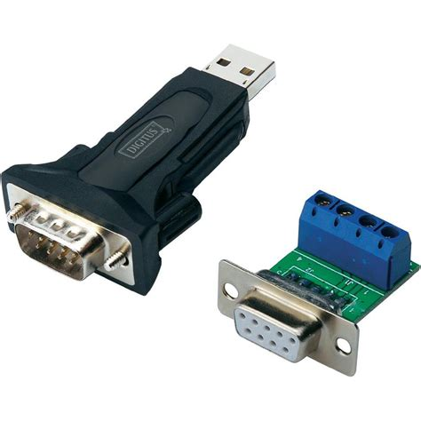 Converter Usb To Rs485 usb to serial rs485 converter unipi