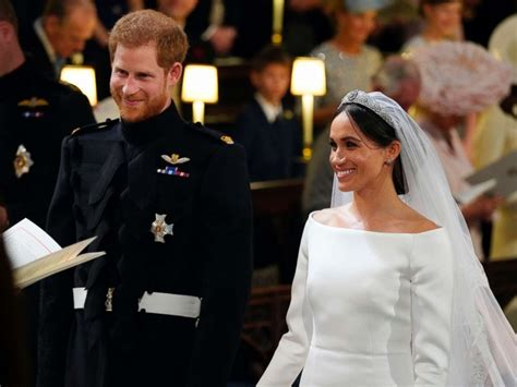 A Day In The Of Me A Royal Visit by Royal Wedding 2018 Top Moments You May Seen And May