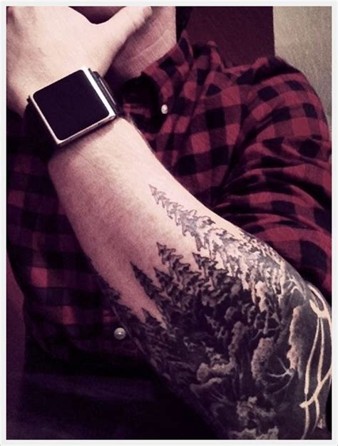 best tattoos for mens more than 60 best designs for in 2015