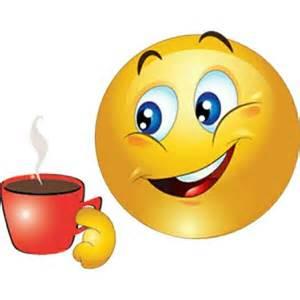 pin by alejandra on emoji stikers pinterest coffee
