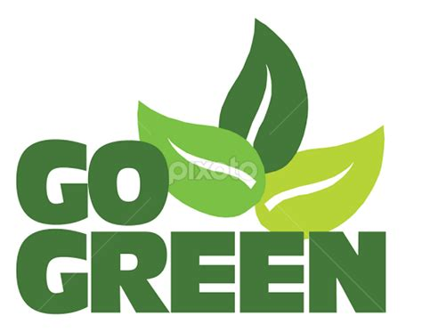 going green in your home going green 7 ways to go green in your home the fish