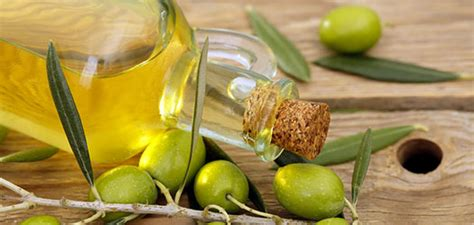 alimenti amici fegato depurare il fegato gli alimenti per purificarsi e