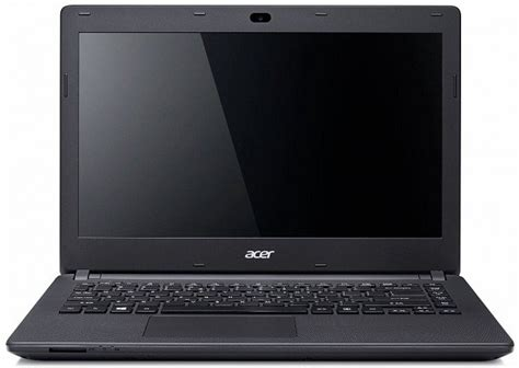Laptop Acer Ukuran 10 Inch new acer aspire 14 inch laptop windows 10 intel n3050 4gb